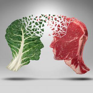 40 nap böjt, avagy húsmentes étkezés a megtisztulás jegyében – te bevállalod?