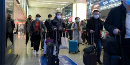Magyar Nemzet: Nyár végéig tombolhat a koronavírus