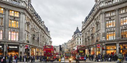 Jóval szigorúbban lép fel a terroristákkal szemben London