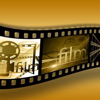 Hollywoodi nagyágyú forgat egy romos Békés megyei kastélyban