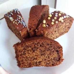 Répa süti glutén- és tejmentes