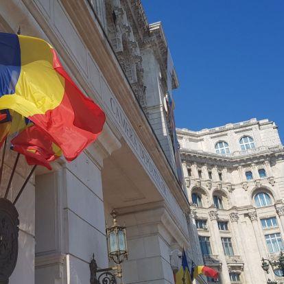 Már nem erőltetik Orbant a román liberálisok