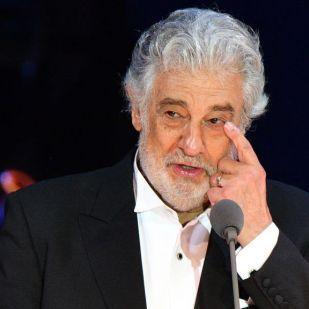 Lefújták Plácido Domingo spanyolországi koncertjét