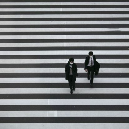 Regjeringen i Japan vil stenge offentlige skoler grunnet virusutbruddet
