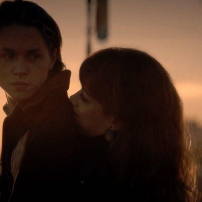 Egy szerelmi háromszög – Színlelők, James Franco legújabb filmje, DVD premier