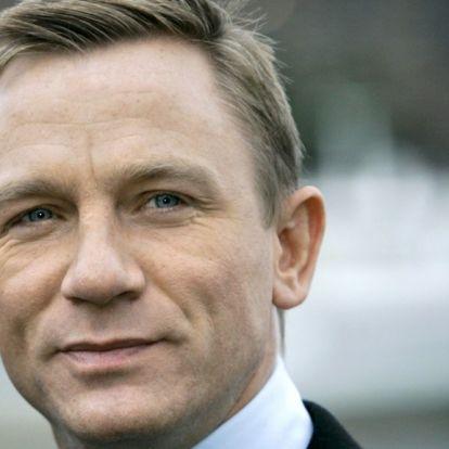 James Bond: Alle fimene vurdert og rangert