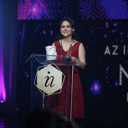 Döntöttek az olvasóink, ez a hét nő kapta 2020-ban az Inspiráló Nők Díjat