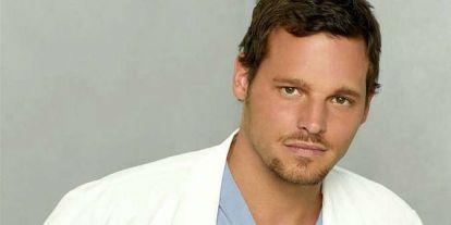 La extraña despedida del personaje de Alex Karev en 'Anatomía de Grey'