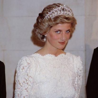 Diana sem volt szent? Ezzel a popsztárral hozták hírbe a hercegnőt