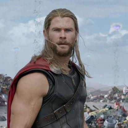 Hivatalos: ők szerepelnek majd a Thor 4-ben!