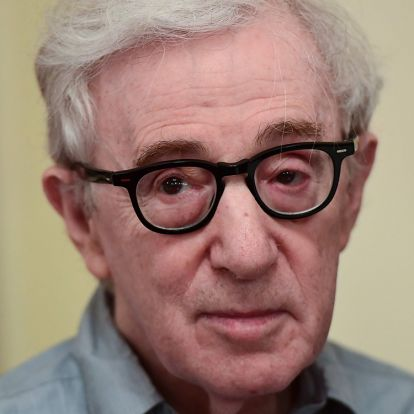 Barbara Kay: Another one bites the dust — Woody Allen the latest victim of cancel culture