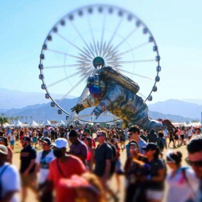 Elhalasztják a világ egyik legnagyobb fesztiválját a koronavírus miatt