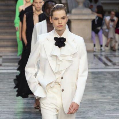 Cómo vestir como Victoria Beckham (a precios asequibles)