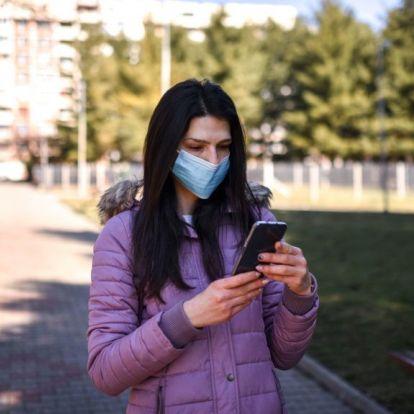 Koronavírus: a WHO nevében támadnak a csalók