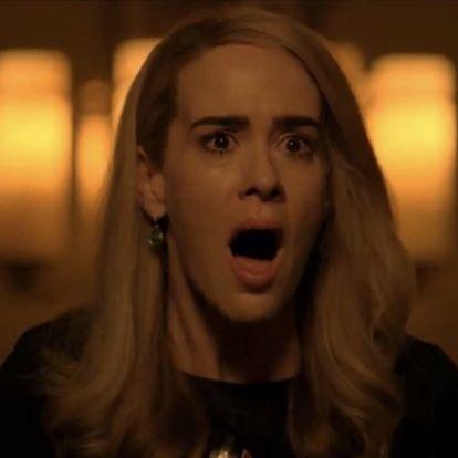 Amerikai Horror Story rajongó vagy? Ezt azonnal látnod kell!