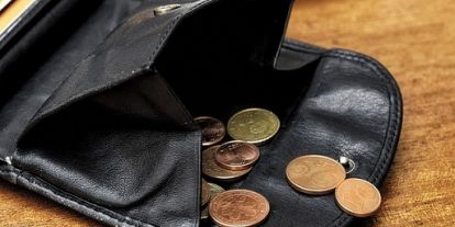 Ezt a drágulást már a minimálbérek sem bírják el