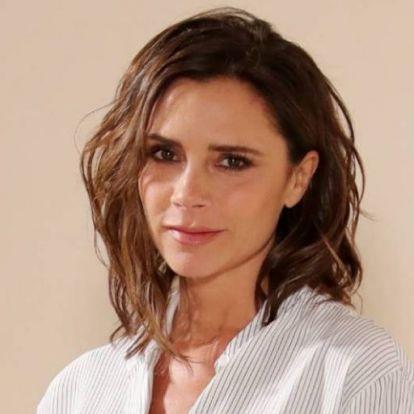 Mitől néz ki ilyen jól Victoria Beckham?   Elle magazin
