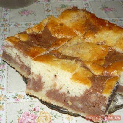 Kefíres bögrés cirmos - kipróbált, egyszerű bögrés süti receptek a receptvarázs oldalán - Receptvarázs – receptek képekkel