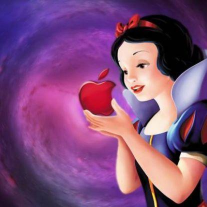 Pletyka: Az Apple felvásárolhatja a Disney-t