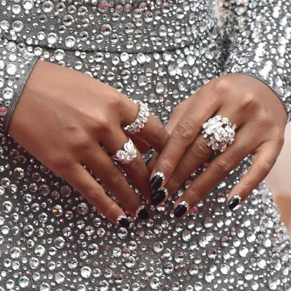 9 Celebrity Manicurists To Follow On Instagram For Endless Nail Inspiration