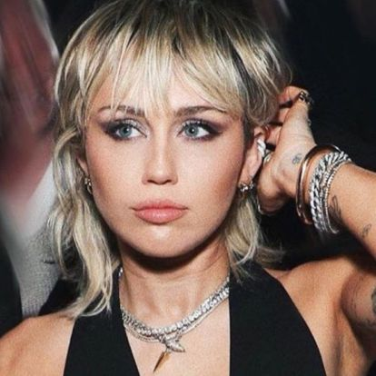A 2013-as VMA fellépése után két évig nem mert fürdőruhát felvenni Miley Cyrus