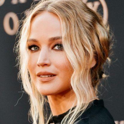 Mi van a világgal? Rajongó tört be Jennifer Lawrence házába