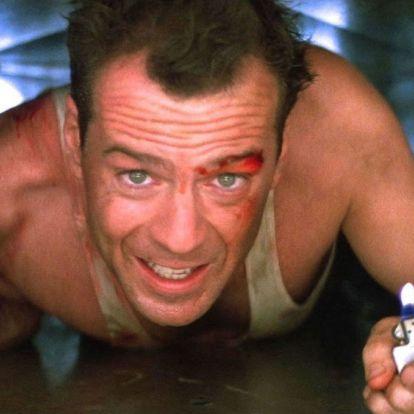 Bruce Willist szorongás és világvége helyett – Isten éltesse a ma 65 éves színészt!