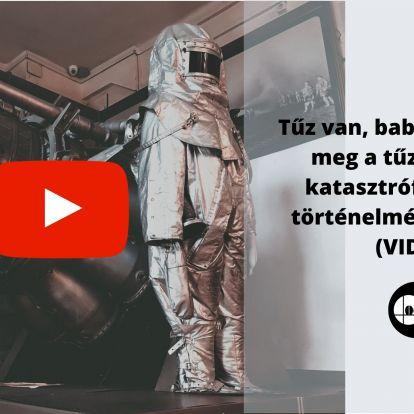 Segítünk törit tanulni: kedvenc történelmi kiállításaink az elmúlt évekből (VIDEÓS TOP 10)