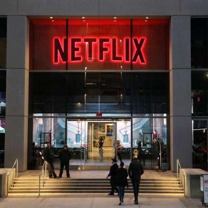 Az otthoni filmnézéstől féltik a netet, az adatforgalom korlátozását kéri az EU-biztos