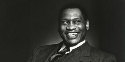 Miért kapta meg egy afroamerikai híresség nevét egy szovjet paradicsomfajta?