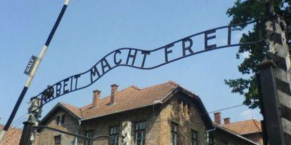 Az Eiss-archívum újabb része került az auschwitzi múzeumba