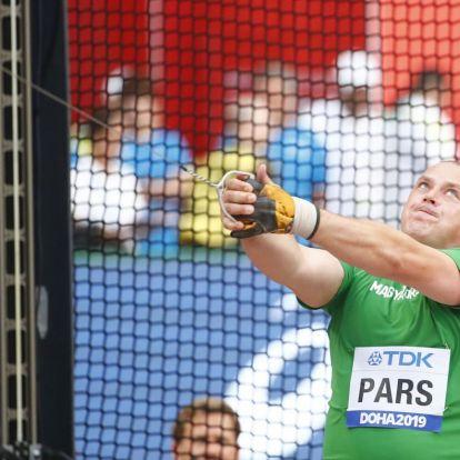 Magyarok, akiknek kifejezetten jól jött az olimpia elhalasztása