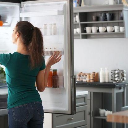 9 gyakori probléma a konyhában: így oldjuk meg őket!