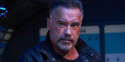 1 millió dollárt adományozott Arnold Schwarzenegger a koronavírus járvány kapcsán