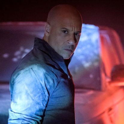 fmc.hu - Bloodshot kritika: Vin Diesel, az agysejtek pusztítója, avagy hogyan ne építs szuperhősös univerzumot