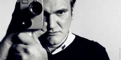 Tarantino filmek az HBO GO-n