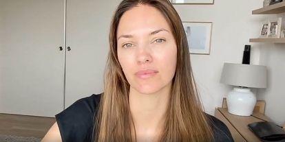 ¡Adiós maquillaje! Las 'celebrities' españolas e internacionales defienden la belleza natural