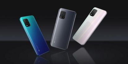 Bemutatkozott a Xiaomi Mi 10, Mi 10 Pro és Mi 10 Lite 5G