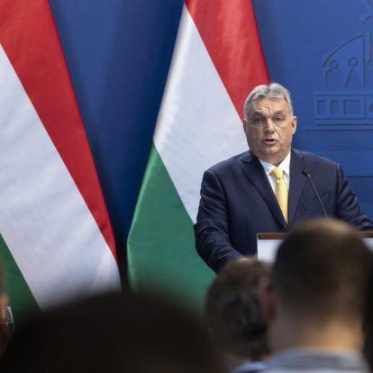 Orbán Viktor: radikálisan át kell alakítani az idei költségvetést