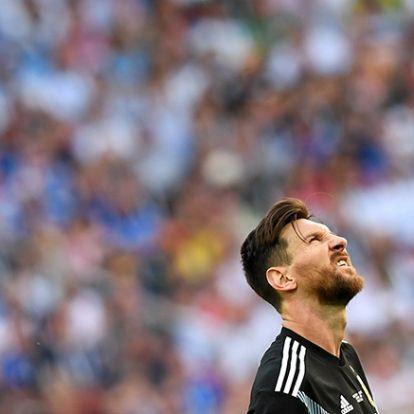 A barcelona játékosainak 70%-kal csökkentik a bérüket