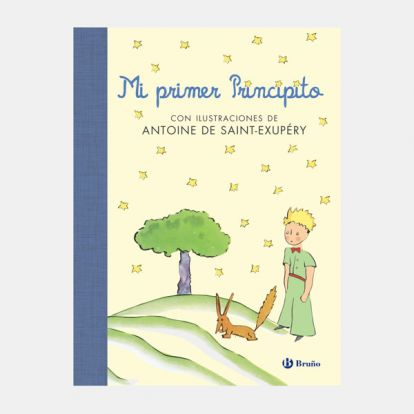 Cuadernillos de aprendizaje y libros para entretener a los más pequeños