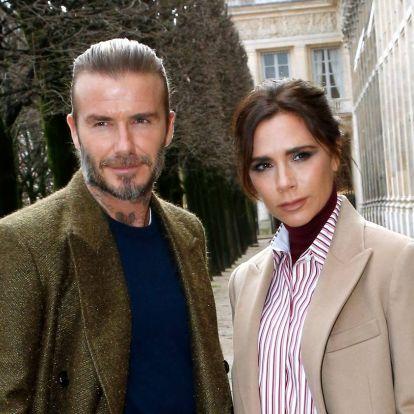 Beckhamék egy majdnem 8 milliárd forintos luxuslakást vettek Miamiban