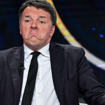 Bukott politikus és választást soha nem nyert párt támadja Magyarországot