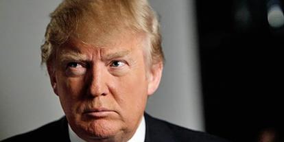 Trump szerint nagyon fájdalmas két hét vár az amerikaiakra - ProfitLine.hu