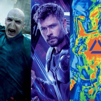 A 70 legjobb sci-fi és fantasy, amiket most nézhetsz az HBO Go-n (egy hétig ingyen) - Mafab.hu