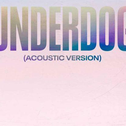 """A mindennapok hősei előtt tiszteleg Alicia Keys """"Underdog"""" című dalának akusztikus verziójával"""