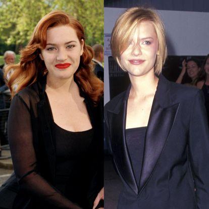 Képes vagy feldolgozni, hogy majdnem Reese Witherspoon lett a Spinédzserek főszereplője?