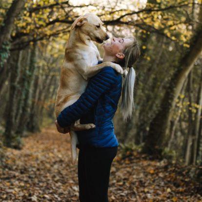 6 dolog, amit súlyzó helyett emelgethetünk otthon