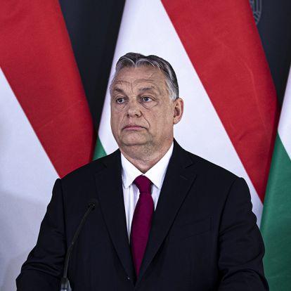 Orbán Viktor: Ez a húsvét másmilyen lesz, mint amilyenek a húsvétjaink lenni szoktak - A miniszterelnök csütörtöki bejelentése