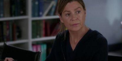 Grey's Anatomy: vége a 16. évadnak - Sorozatjunkie